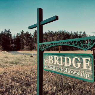 The Bridge Christian Podcast (Audio)
