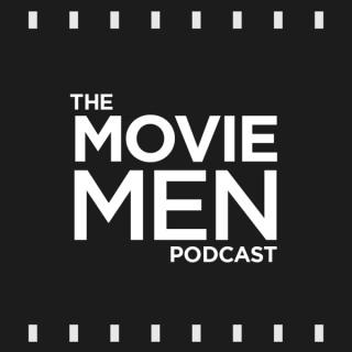 The Movie Men Podcast