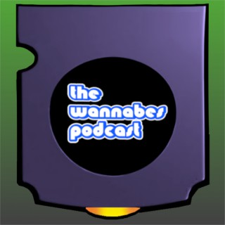 The Wannabes Podcast