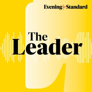 The Leader | Evening Standard daily