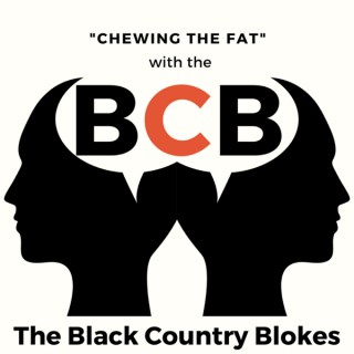 The Black Country Blokes