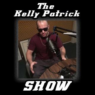 The Kelly Patrick Show
