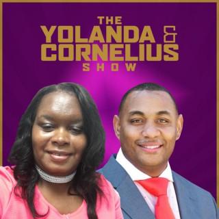 The Yolanda and Cornelius Show