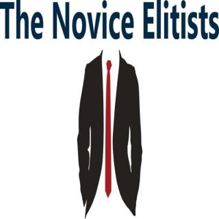The Novice Elitists Film Podcast