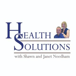 healthsolutionsshawnjanet
