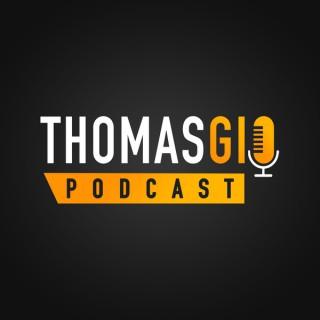 Thomas Gio Podcast