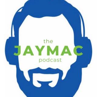 The JayMac Podcast