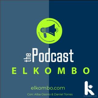 El Kombo Oficial