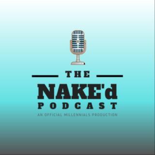 The NAKE'd Podcast