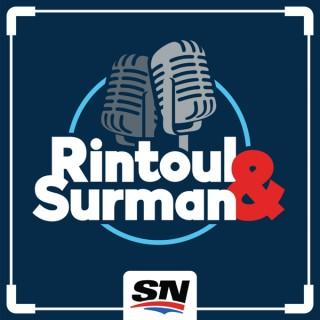 Rintoul & Surman