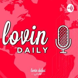 The Lovin Daily