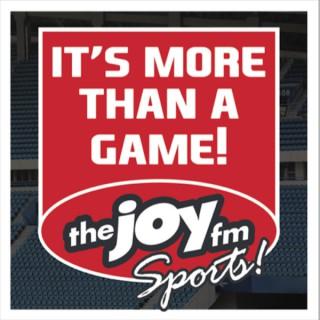 The JOY FM Sports