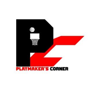 Playmaker's Corner