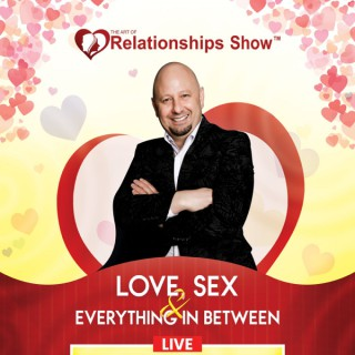 The Art of Relationships Show
