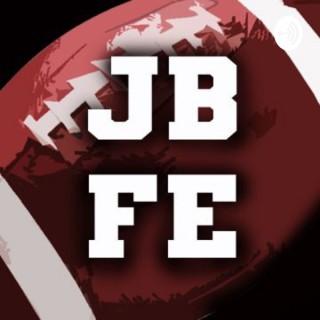 The Jake Bowtell Football Experience