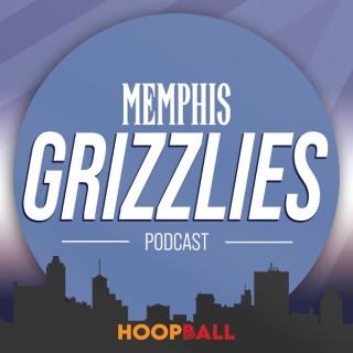 The Hoop Ball Memphis Grizzlies Podcast