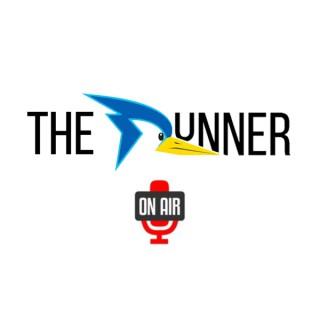 The Runner On Air