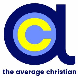 The Average Christian
