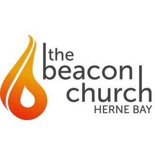 The Beacon Church, Herne Bay