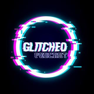 El Glitcheo