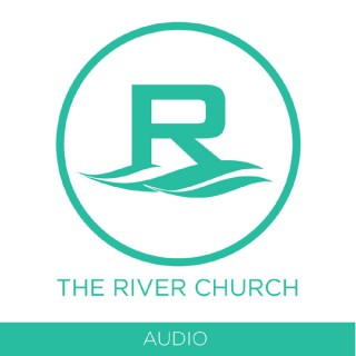 The River Church - Michigan