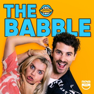 The Babble