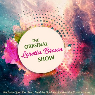 The Original Loretta Brown Show