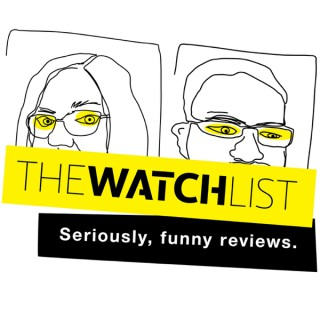 The Watchlist with Pattie and Bill