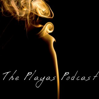The Playas Podcast