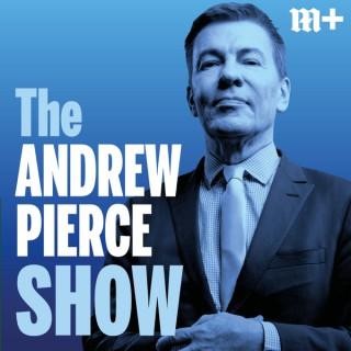 The Andrew Pierce Show