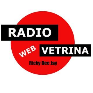 radiovetrina