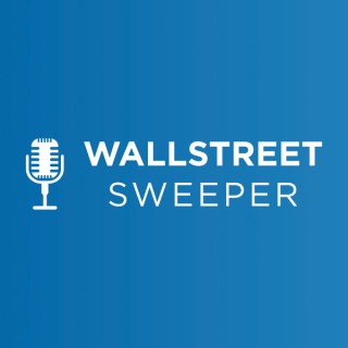 The Wall Street Sweeper