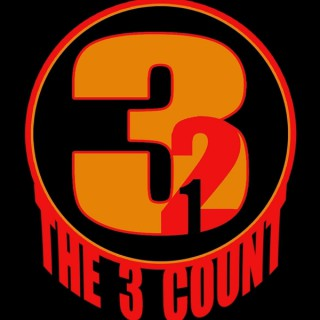 The 3 Count