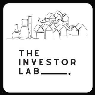 The Investor Lab