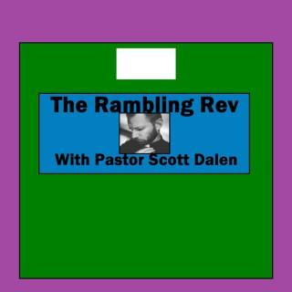 The Rambling Rev