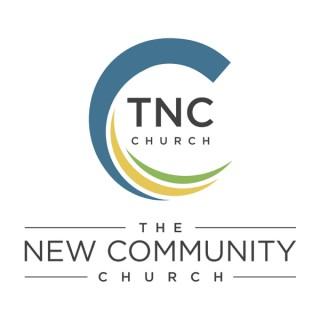The New Community Church