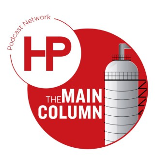 The Main Column
