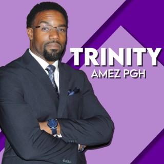 Trinity AMEZ PGH