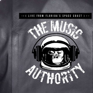 The Music Authority LIVE STREAM Show