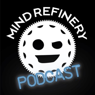 The Mind Refinery Podcast Channel