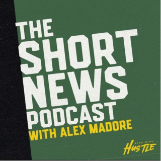 The Short News Podcast