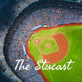 The Stucast