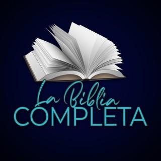 La Biblia Completa