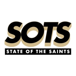 The State of the Saints Podcast