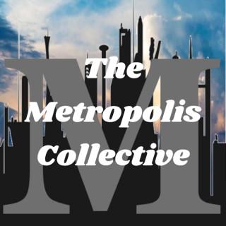 The Metropolis Collective