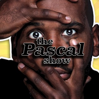 The Pascal Show Podcast