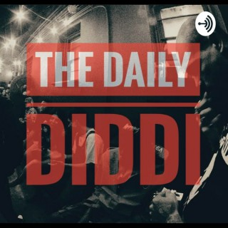 The Daily Diddi