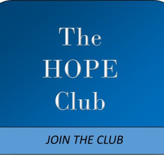 The Hope Club Podcast