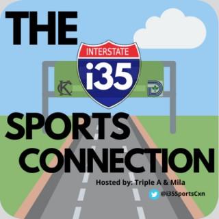 i35SportsConnection