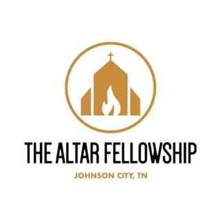 The Altar Fellowship